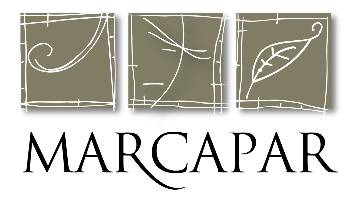 MARCAPAR-Logo